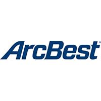 Arc Best's Logo