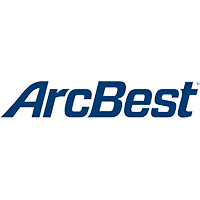 ArcBest - Logo
