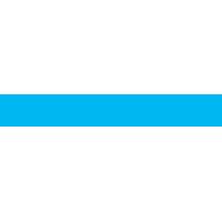 Blue Yonder's Logo