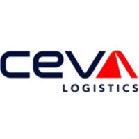 CEVA Logistics's Logo