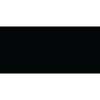 Coyote Logistics's Logo