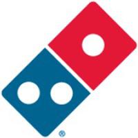 Dominos's Logo