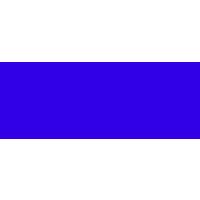 Geodis's Logo