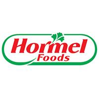 Hormel Foods's Logo