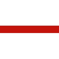Inditex's Logo