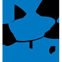Landstar Systems's Logo