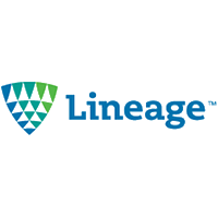 Lineage's Logo