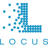 Locus Robotics's Logo