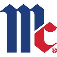 McCormick's Logo