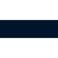 McKinsey and Company's Logo