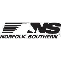 Norfolk Southern's Logo