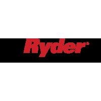 Ryder's Logo