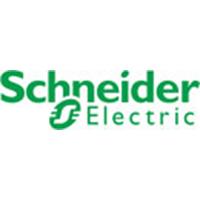 Schneider Electric's Logo