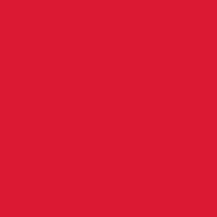 Target's Logo