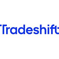 Tradeshift's Logo