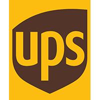 UPS's Logo