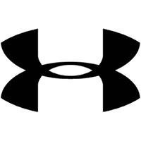 Under Armour's Logo