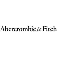 Abercrombie & Fitch - Logo