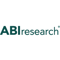 ABI Research - Logo