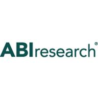 ABI Research - Logo