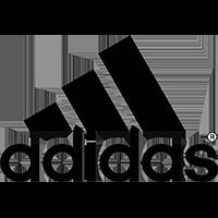 adidas's Logo