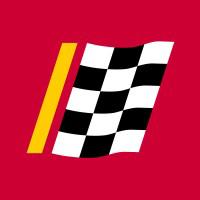 Advance Auto Parts - Logo