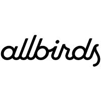 Allbirds - Logo