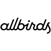 Allbirds - Logo