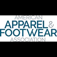 American Apparel & Footwear Association - Logo