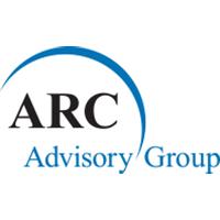 ARC Advisory Group - Logo