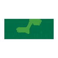 ASCM - Logo