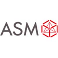 ASM - Logo