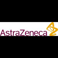 Astra Zeneca - Logo
