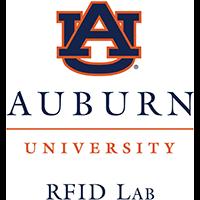 Auburn University - Logo
