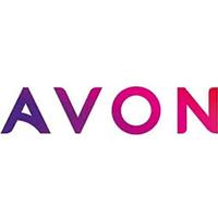 Avon International - Logo