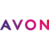 Avon International - Logo