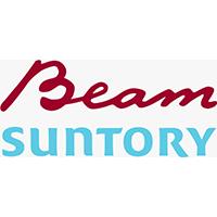 Beam Suntory - Logo