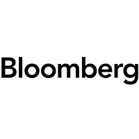 Bloomberg Intelligence - Logo