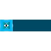 Breakthrough - Logo