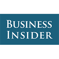 Business Insider - Logo