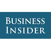 Business Insider - Logo