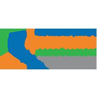 California Retailers Association - Logo
