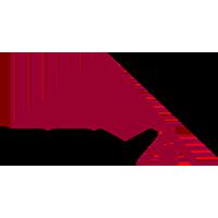 ceva's Logo