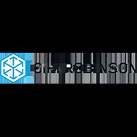 ch_robinson's Logo