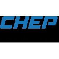 CHEP - Logo