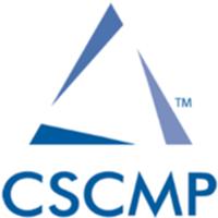 CSCMP - Logo
