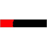 DB Schenker - Logo