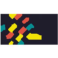 DCSA - Logo