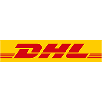 DHL Supply Chain North America - Logo
