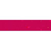 Diageo - Logo